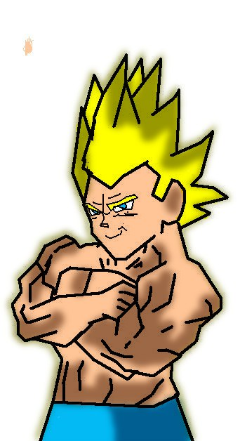 dragon ball z super saiyan 3 gohan. wallpaper dragon ball z super